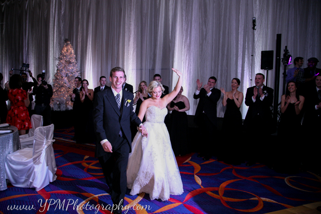 ypm-photography-wedding-mohegan-sun-casino_42