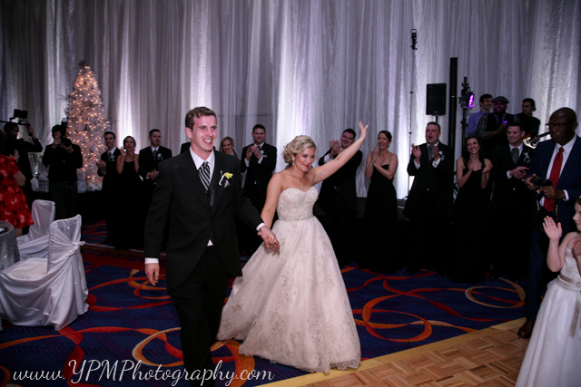 ypm-photography-wedding-mohegan-sun-casino_43