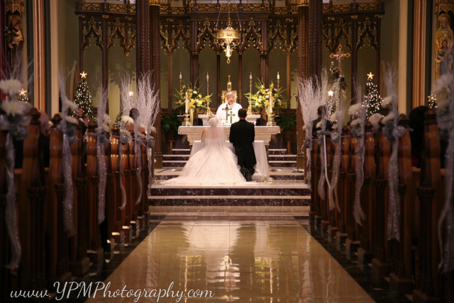 ypm-photography-wedding-mohegan-sun-casino_47