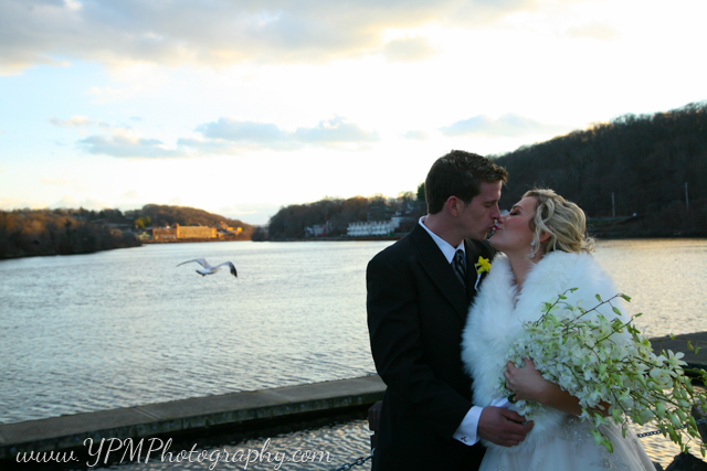 ypm-photography-wedding-mohegan-sun-casino_49