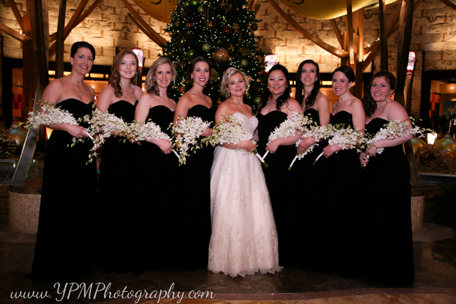 ypm-photography-wedding-mohegan-sun-casino_50