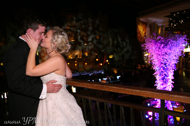ypm-photography-wedding-mohegan-sun-casino_51