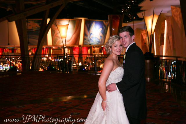 ypm-photography-wedding-mohegan-sun-casino_52
