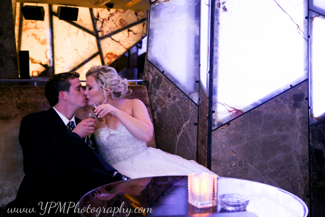 ypm-photography-wedding-mohegan-sun-casino_53