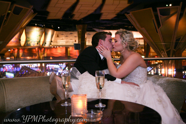 ypm-photography-wedding-mohegan-sun-casino_54