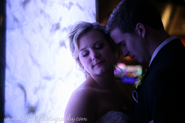 ypm-photography-wedding-mohegan-sun-casino_55