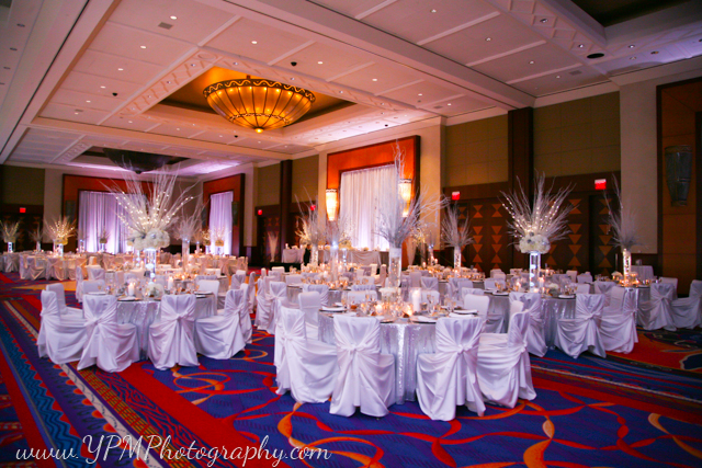 ypm-photography-wedding-mohegan-sun-casino_57