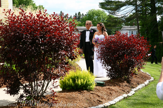 ypm-photography-merlot-on-the-water-wedding_02
