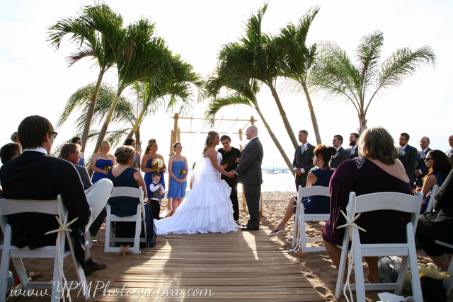 ypm-photography-beach-wedding-anthonys-oceanview_17