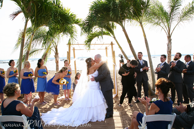 ypm-photography-beach-wedding-anthonys-oceanview_18