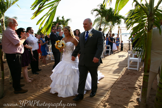 ypm-photography-beach-wedding-anthonys-oceanview_19