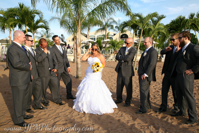 ypm-photography-beach-wedding-anthonys-oceanview_20